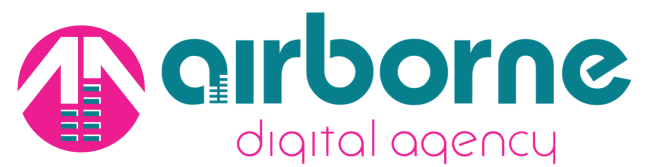 Airborne Digital Agency: A Los Angeles Digital Agency: Local Marketing | Online Marketing | Website Development